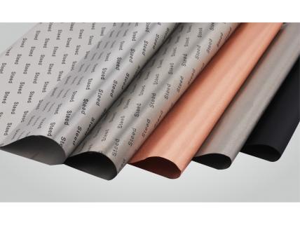 EMI Shielding Conductive Silver Fabric