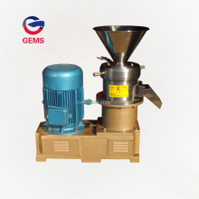 Fruit and Vegetable Grinding Machine Vegetable Grinder