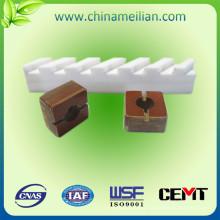 Piezas de repuesto CNC