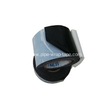 Double-Side Self Adhesive Anti-corrosion Tape