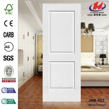 Good Design White Primer Door Skin