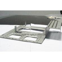 Stamping Chassis Base Sheet Metal Parts