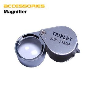 High Quality Tattoo Accessories Magnifier