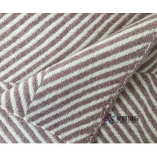 Super+Quality+Woven+Wool+Overcoating+Fabric