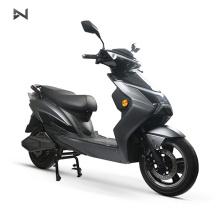 Scooter électrique adulte de batterie au lithium de type sport 3000w