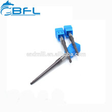 Edge Cutter Granite Tools Tungsten Carbide End Mill Metal Engraving Solid Endmills Lathe Groove Cutting Tool
