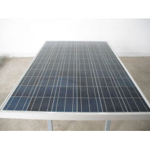 Polycrystalline Silicon Material and 156X156 Size Solar Panels 250 Watt