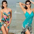 2017 venda quente mulheres full sexy backless praia vestido xxx fotos