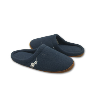 soft warm fuzzy indoor slippers for ladies