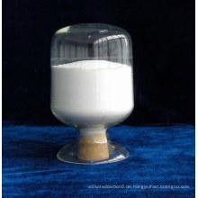 Hochwertiges Titanoxid (CAS-Nr .: 13463-67-7) mit Fabrikpreis