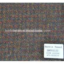 New Winter Jackets For Men Formal Leisure Coats Solid Business Casual Jacket Brand of Harris tweed
