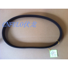 Synchronous Belt, Imported Cr, 816-8m