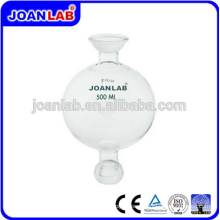 JOAN Lab Boro Glass Reservoir Spherical Joint Chromatogra Fornecedor