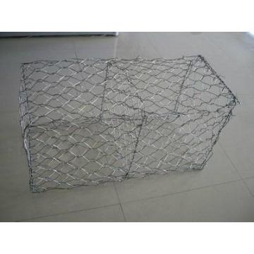 Cuadro de Gavión Hexagonal de Hotsales Anping polla