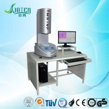 simple and quick measuring machine one-touch testing machine