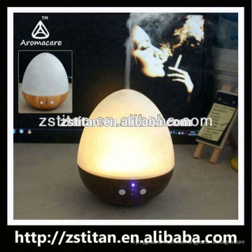 2015 wood aroma diffuser with timer