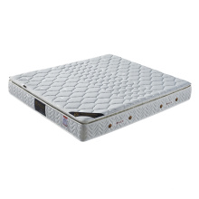 Bedroom Furniture Bedroom Bed Home Furniture Bed Mattress