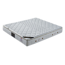 Мебель для спальни Спальня Кровать Главная Мебель Кровать Матрас