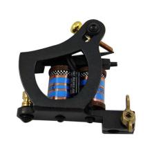 Draht-Ausschnitt-Gewehr-Art Tätowierungs-Spulen-Maschine G-11