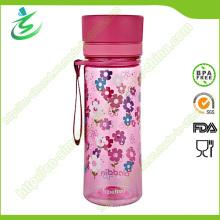 Aladdin Trtian Sports Drink Bottle for Wholesale
