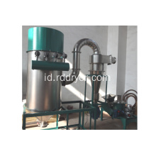 Protein feed super fine grinding machine