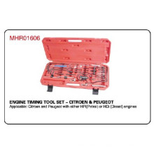 Engine Timing Tool Set (MHR01606)