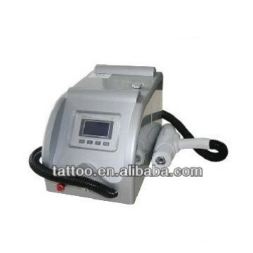 Professional Removal Tattoo Laser Machine Hb 1004-115