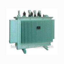 Vector Gruppe Dyn11 Dyn5 Transformator