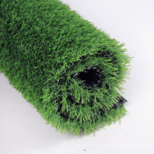 SUNWING soft turf synthetic grass artificial for interior decoration