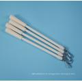 Bâton / baguette en fibre de verre de 9,5 mm pour rideau de douche