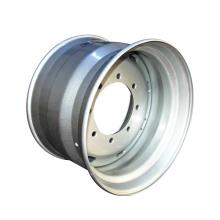 Truck Wheel Rim for Tire 425/65r22.5 & 445/65r22.5