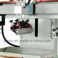 Preço da máquina de impressão de tela cilíndrica