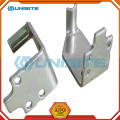 Precision metal part machining stamping