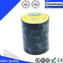 Good Adhesion Industrial PVC Electrical Tape