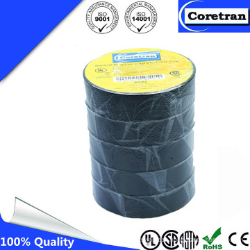 Moisture Sealing Tape of Telecommunications Cable Connections
