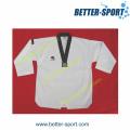 Taekwondo Uniform, Itf Taekwondo Uniform