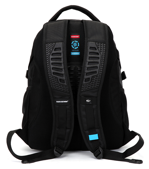 Multi-functional Leisure Backpack