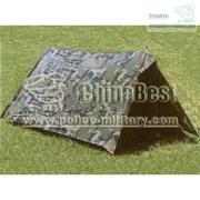 Military Tent, Bivvy (CB10204)