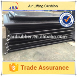 ARD direct produce and sale of air inflatable lifting cushion