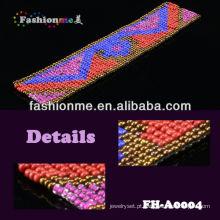 sapatos acessórios 2013 Fashionme