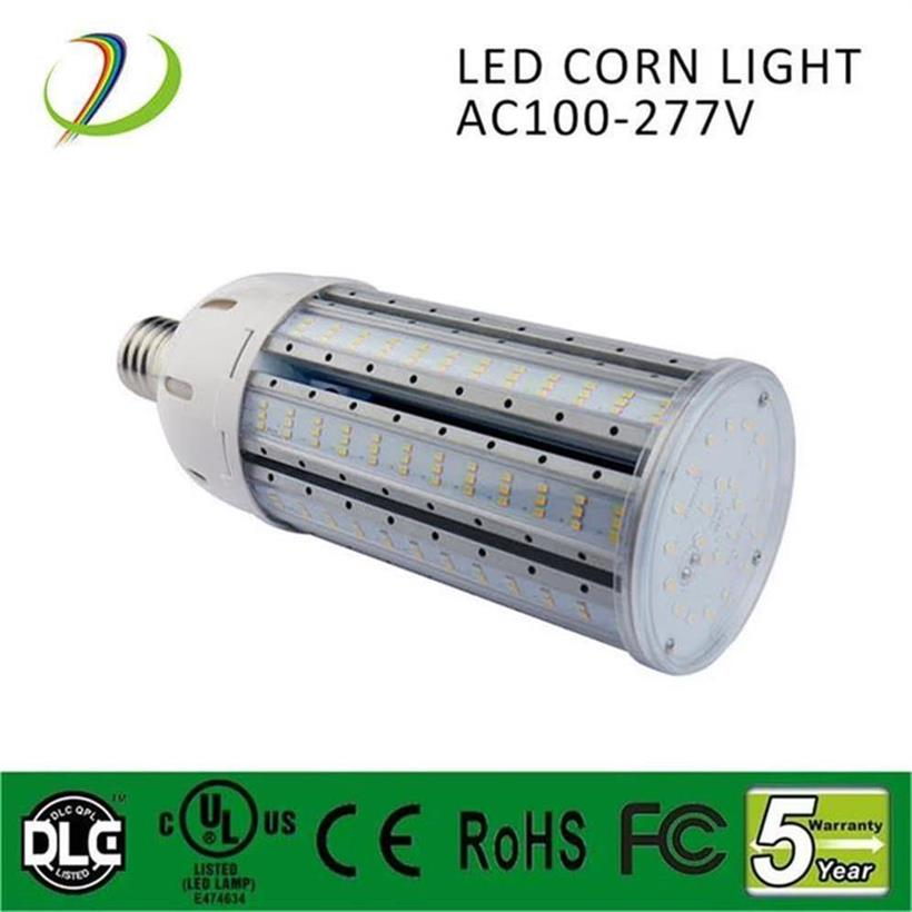 Led Corn Light 80W 100W 120W 150W UL