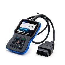 V5.1 para BMW C310 código Obdii/Eobd lector C310 sistema escáner