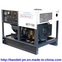 Ausgezeichneter Kambodscha Dieselgenerator (BD8E)