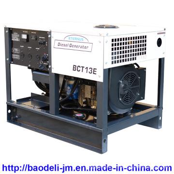 Excelente generador diesel de Camboya (BD8E)