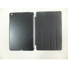 ipad mini smart-cover (front+back)
