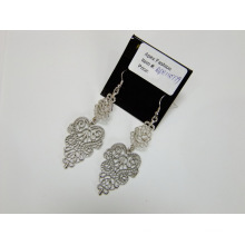 Fashion Hollow out Style Earring New Fashion Jewellery