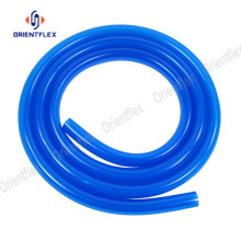 PVC TRANSPARENT HOSE colored pvc pipe