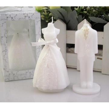 ODM for Floating Candle wedding candle candle lanterns floor candle holders export to United States Wholesale