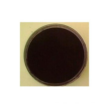 Pigment Violet 23, Permanent Violett Rl CAS Nr. 6358-30-1