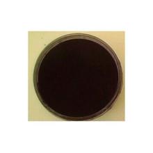 Pigment Violet 23, Permanent Violet Rl Numéro CAS 6358-30-1